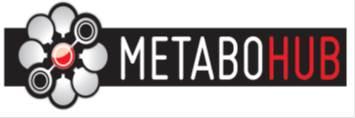 MetaboHUB